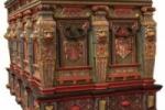 Klejnoty z pałacowej skrzyni