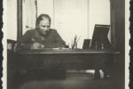 70-ta rocznica utworzenia Muzeum Krajoznawczego w Kętrzynie