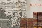 Habent sua fata libelli – 70 lat Muzeum w Kętrzynie
