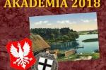 Mazurzy a Niepodległość Polski – Akademia 2018