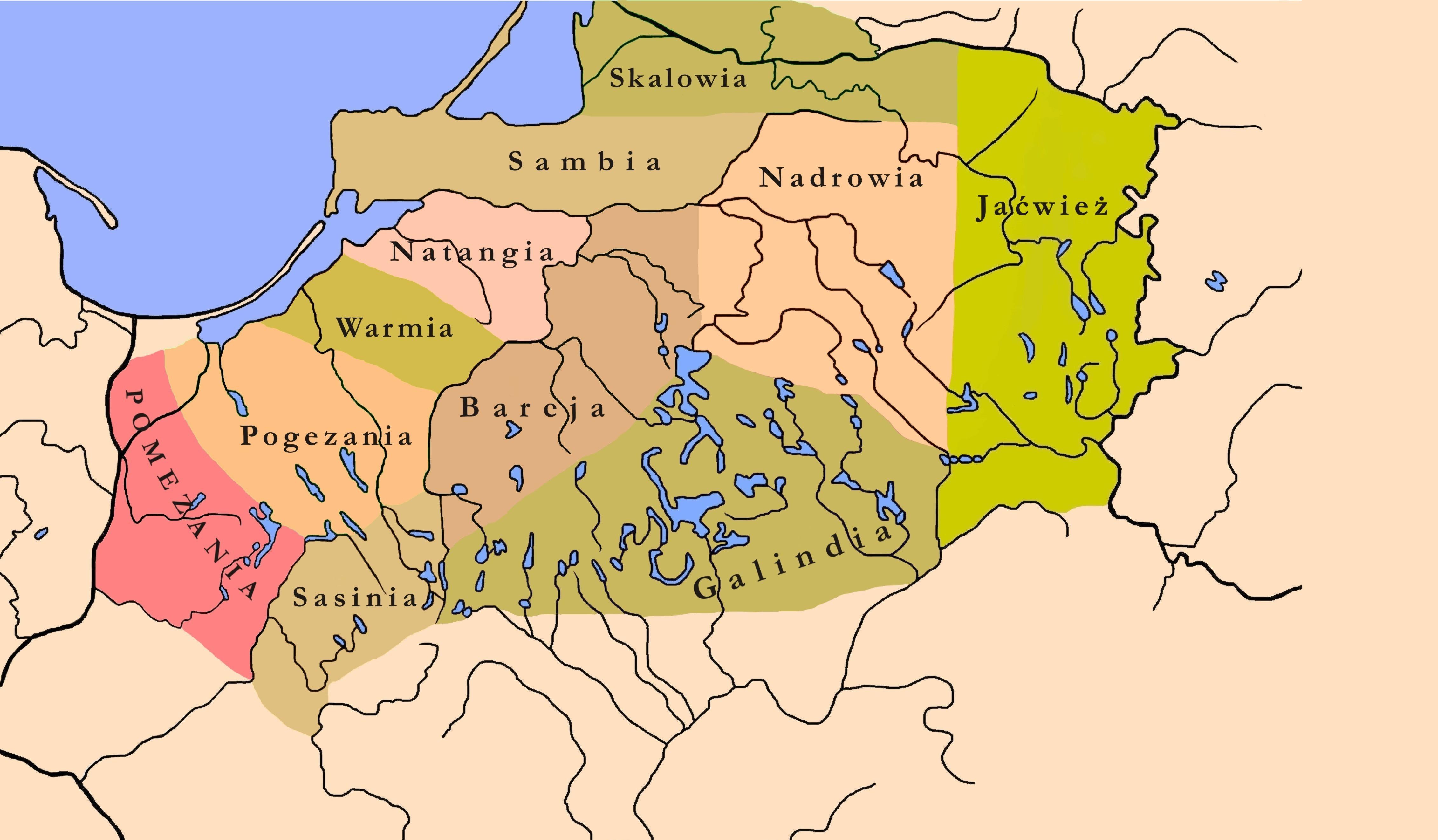 mapa z plemionami-ROBIONA-1