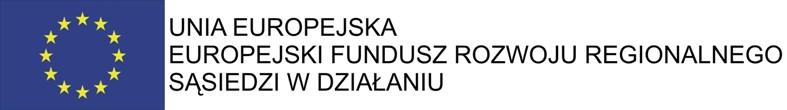 ue_spf_small_pl