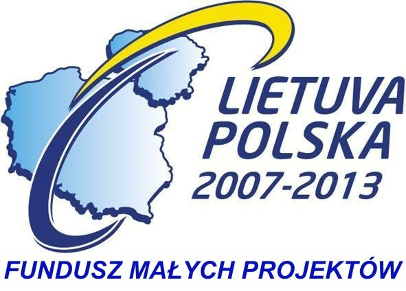 spf_logo_pl