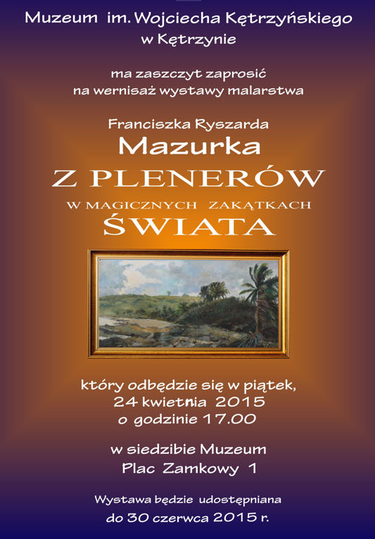 plakat_muzeum_ketrzyn