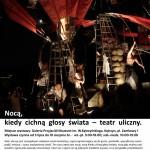 plakat_teatr_ketrzyn m